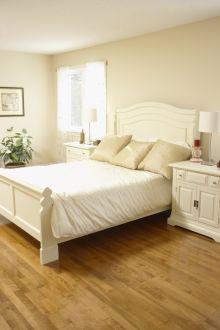 Francouzské ložnice - Definice a charakteristika