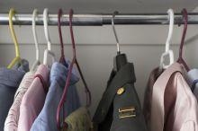 Vestavěné skříně - Výhody oproti volně stojícím